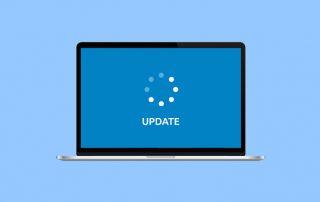 Webshop optimalisation