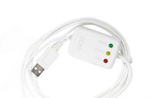 DCSD Cable Purple Pro Software Guilio Zompetti